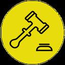 مواد مهم قانون آ.د.ک