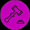 مواد مهم قانون تجارت