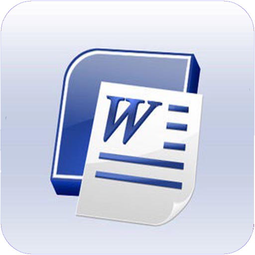 Open and repair word document free download