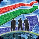 بانک اطلاعات اقتصادی