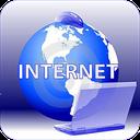 اینترنت و موبایل