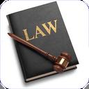 ماده و قانون