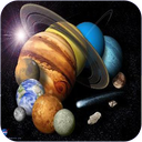نجوم سیاره ای