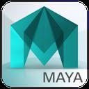 آموزش تخصصی مایا(MAYA)