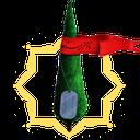 سرو قامتان ترشیز(شهدای کاشمر)