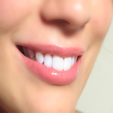 سلامتی دندان