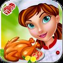 بازی آشپزباشی - آشپزی