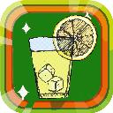 بازی سرگرمی لیموناد