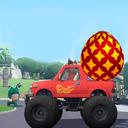 ماشین تخم مرغی