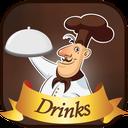 مجموعه آقای سرآشپز (انواع نوشیدنی)