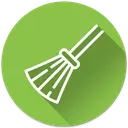 پاکساز تلگرام