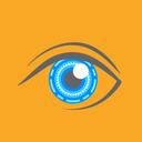 آیکر - جلوگیری از خستگی چشم