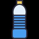 چالش بطری آب