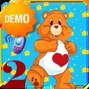 Children songs 2 demo