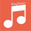 Iraninan RingTones