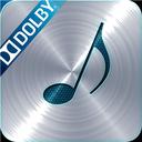 Dolby RingTones