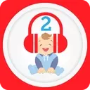 Audio Stories For Child 2