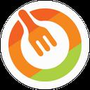 نارنج | سفارش آنلاین غذا در رشت
