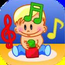 ترانه های شاد کودکانه