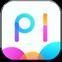 پلنیوم - برنامه ریزی درسی هوشمند