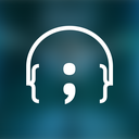 SemyColon Music Player