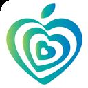 سیناکر؛ مدیریت هوشمند سلامت
