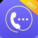 TalkU: Free Calling & Texting App, Free Phone Call