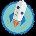 تِلگ   کانال یاب تلگرام