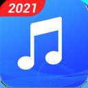 Music Player - Mp3 Player – پخش موسیقی