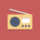 رادیو اتو-اسعد