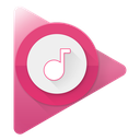 trend music player