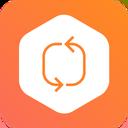 Mp4 to Mp3 - Convert Video to Audio, Cut Ringtones