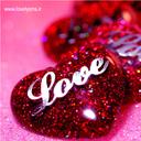پیامک عشقولانه