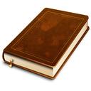 roman miveh zemestani
