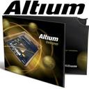 آموزش نرم افزاز آلتیوم طراحی PCB