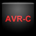 آموزش AVR  به زبان C کدویژن