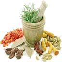 مرجع گیاهان دارویی