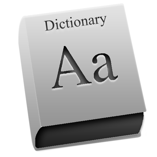 Dictionary online