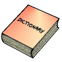 دیکشنری مکانیک