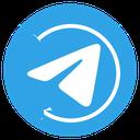 تلگرام شتاب