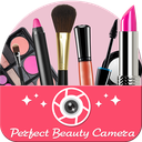 Women Perfect Makeup Camera : Woman Photo Makeup