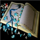 داستان های مذهبی و دینی