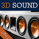 Sound 3D