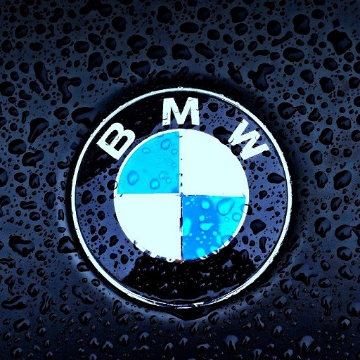 BMW - Download | Install Android Apps | Cafe Bazaar