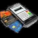 مدیریت کارت و قسط بانکی