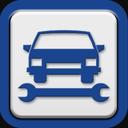 بانک جامع تعمیرات انواع خودرو