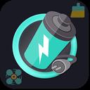 شارژ سریع و خنک کننده هوشمند