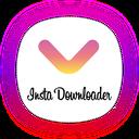 Insta downloader pro