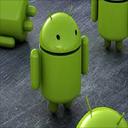 Android hidden tricks