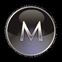 آموزش آنالیز تصویر با نرم افزار MIP